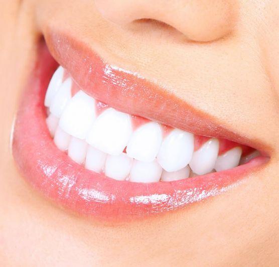 ATV adás a fogászati vizsgálatokról